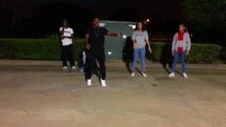 tee-grizzley-x-lil-yachty-from-the-d-to-the-a-official-dance-video.jpg