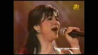 Regine Velasquez - FINEST & AMAZING VOCAL MOMENTS