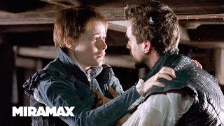 Shakespeare in Love | 'A Writer's Quarrel' (HD) - Ben Affleck, Gwyneth Paltrow | MIRAMAX