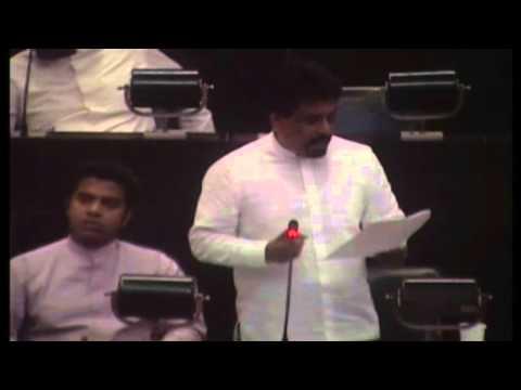 JVP Leader's Speech On Coca-cola Contamination [Full Video]