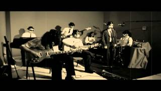 Koralira - Brigante se More show