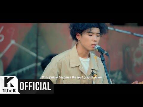 [MV] SURL (설) _ Stay Here(여기에 있자)
