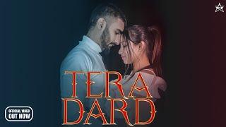 TERA DARD – RCR