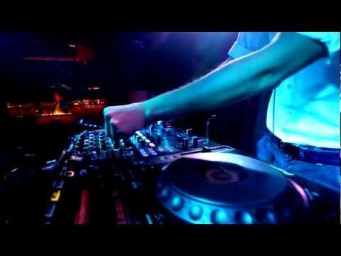 Премьера клипа DJ Haipa & Rafaelle feat. Aelyn -- Мне бы.