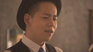 清水 翔太 feat.仲宗根 泉(HY) 『366日 Short Ver.』