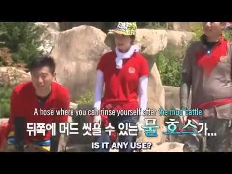 Deli Spice- Chau Chau (RM episode)