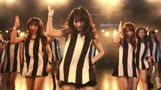 モーニング娘。 『わがまま 気のまま 愛のジョーク』(Morning Musume。[Selfish,easy going,Jokes of love]) (MV)