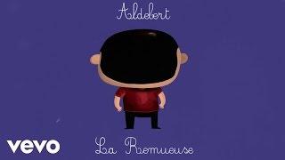 Aldebert - Plus tard quand tu seras grand [Video Lyrics]