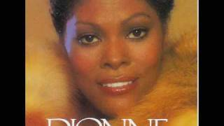Dionne Warwick No night so long