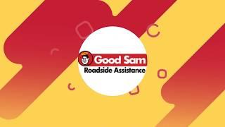 Good Sam Roadside Featured Student Discounts & Deals