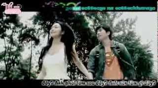 Kim Gun Mo -- Vietsub Oh La La My Girlfriend Is A Gumiho OST ♥Anh Pi♥