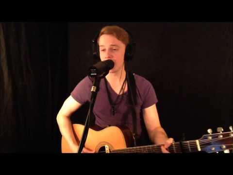 She's So High - Tal Bachman Cover