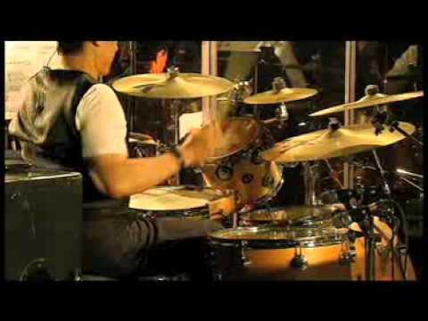 MOOV Live2010 李克勤 - 罪人
