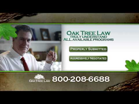 Oaktree Law specializes in Bankruptcy Law and Foreclosure Defense and provides relief for homeowners and their businesses. Whether a loan modification, Chapter 7 Bankruptcy or Chapter 13 Bankruptcy is appropriate,...