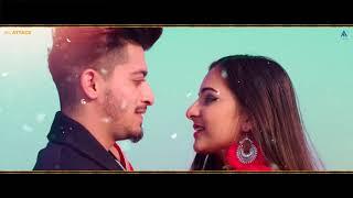 Ashish Sardana- COUPLE [Full song] | Singaa | Mavi Singh | Art ATTACK | Love Punjabi Song 2018
