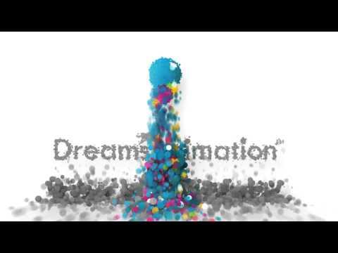 Dreams Animation Website Design NY Web Design NYC Web Design Queens Web Design Services