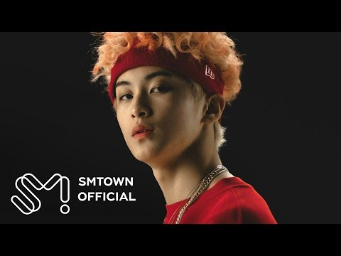 NCT 127 엔시티 127 'Limitless' Teaser Clip# MARK 2