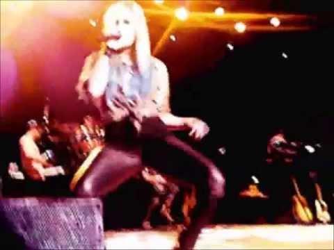 Baixar Demi Lovato - Ela é toda toda