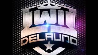 Lwil DeLaUno - Como tu Quiere Prod by D Flow
