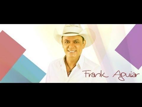 Baixar Frank Aguiar no Estúdio Showlivre 2013 - Apresentação na íntegra