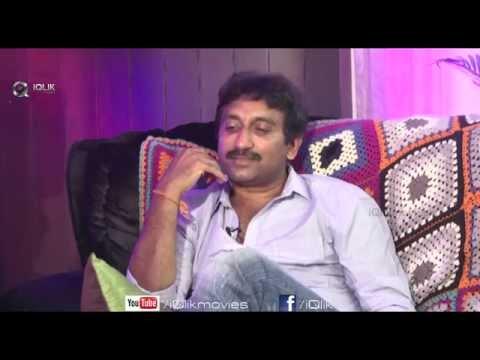 Aagadu-Movie-Team-Chit-Chat-01---Srinu-Vaitla--Ram-Achanta--Gopichand-Achanta--Anil-Sunkara