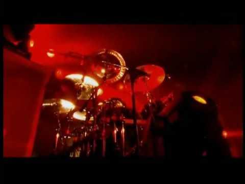 Disturbed - Shout 2000 (Live @ Palladium, LA)