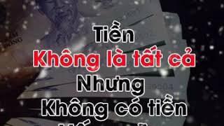Giật Mình Tình Anh Em - Hứa Huy Thiên