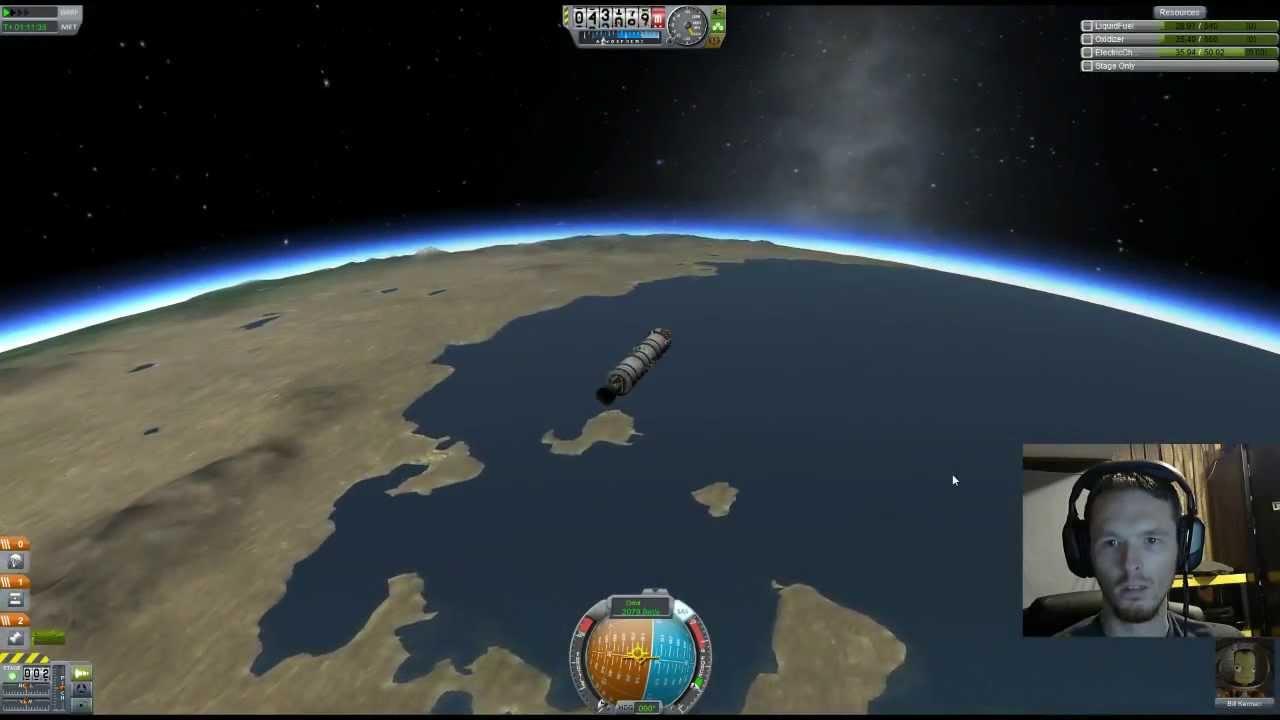 apollo 13 space program - photo #15