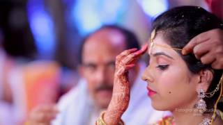 Hindus Marriage Songs