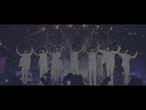 INFINITE [Grow OST]