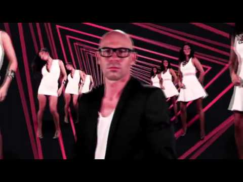 Dik Lewis - Bouncin (Extended Version) (Ulises Ramirez Dj Video Remix)