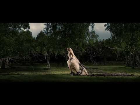Deftones- Phantom Bride (Fan-Made Music Video)