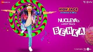 Behka – High Jack