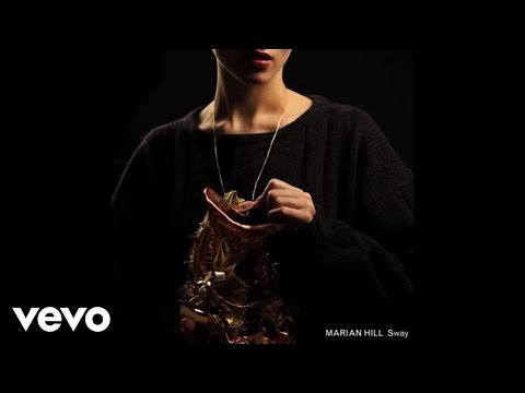 Marian Hill - Whisky (Audio)