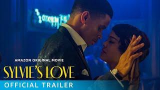Sylvie's Love Amazon Prime Series