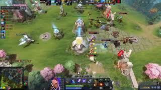 FULL GAME OF GAMBIT VS EHOME