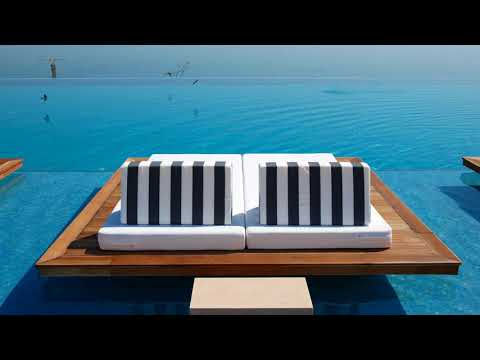 3 HOURS Deep House Chillout Music 2018: Relaxing Lounge music, Chill House music, Mixed Jose Ramos