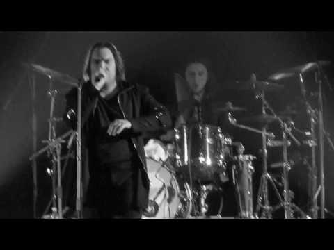 Кукрыниксы XV ЛЕТ - Свадьба @ live at Arena Moscow