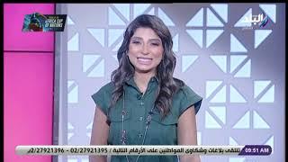 وداعا للـ likes علي انستجرام -