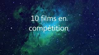 Bande annonce 5