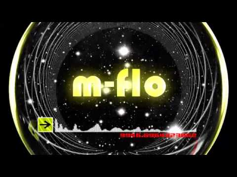 m-flo loves CHEMISTRY / Astrosexy