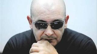 Георги Милчев - На Клара.wmv