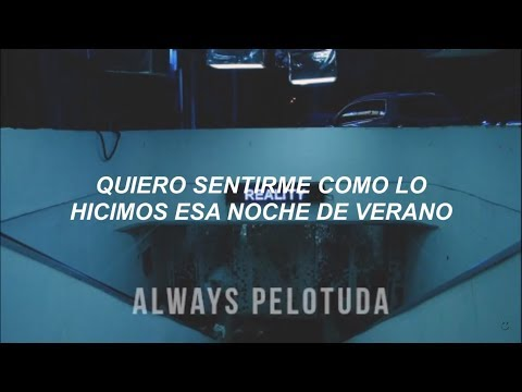 Selena Gomez, Marshmello - Wolves 🐺 // Traducción al español