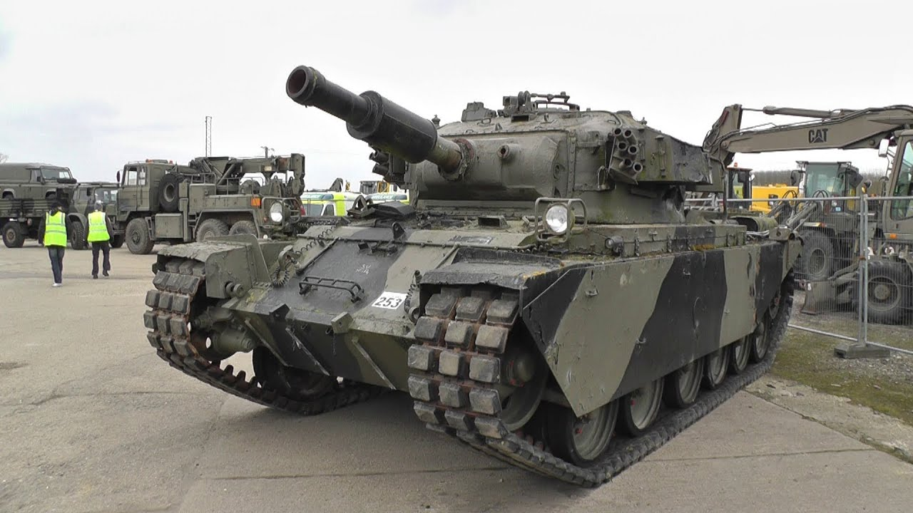 Government Surplus Cars: Witham Military Vehicle Auction / Tender 22 Feb 2013