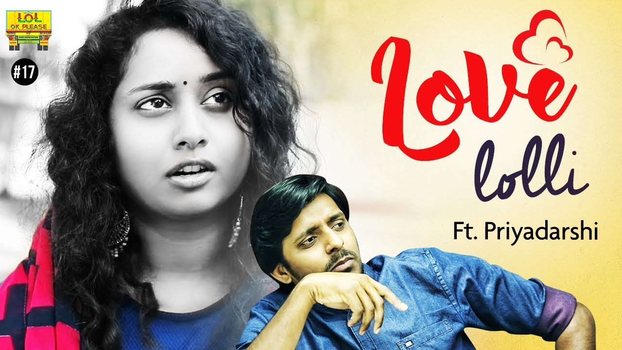 Love Lolli Ft. Pellichoopulu Fame