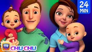 i-love-you-baby-song-and-many-more-3d-nursery-rhymes-songs-for-children-by-chuchu-tv.jpg