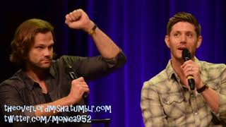 The Best of Jared and Jensen 2017 (23/36)
