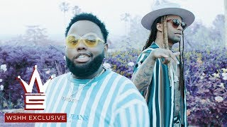 "24hrs ""What You Like"" Feat. Ty Dolla $ign & Wiz Khalifa (WSHH Exclusive - Official Music Video)"