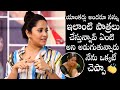 Anasuya Bharadwaj About Her Character In Movies | Thank You Brother Movie | Daily Culture