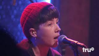 The Chris Gethard Show - Martha (Live Performance)   truTV